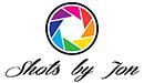shotsbyjon-logo